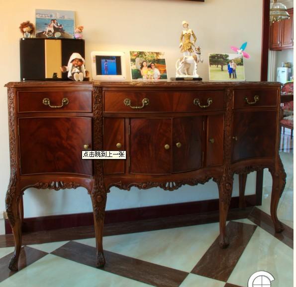 大术家具是楷模家居用品制造集团旗下的实木家具品牌