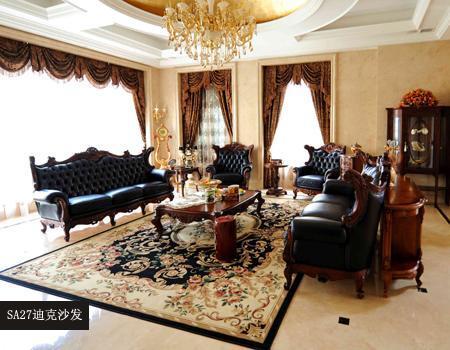 3,我们拥有国内最顶级的家具设计团队,并且和华南理工大学